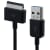 Jibi USB 3.0 Kabel for Asus EeePad TF100/200/300