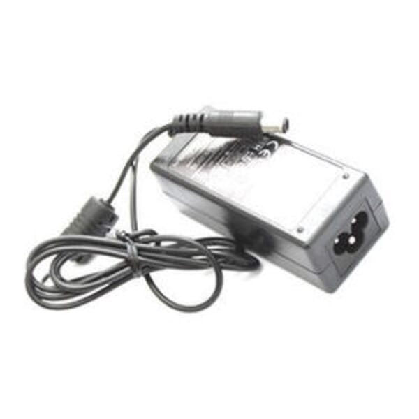 LCD Monitor AC Adapter