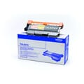 Brother HL-2135W Toners
