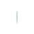 Newstar Verlengbuis voor C80 Plafondbeugel - 100 cm