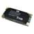 HP 128MB Battery Backed Write Cache SA641