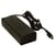 FSP Desktop AC Adapter