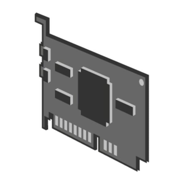 Laptop Moederbord reparatie service