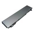 Dell Latitude E6400 Notebook Akkus