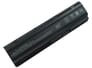Laptop Accu Extended 6600mAh 9-Cell