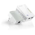 HP Pavilion 16-p Powerline Adapter