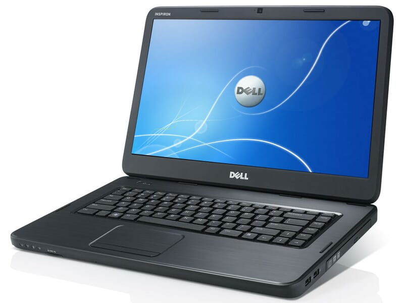 Dell Inspiron N5050 Parts and Accessories - Twindis
