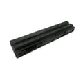 Dell Latitude E6420 Ordinateur portable batteries