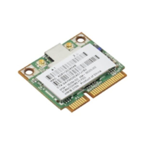 HP Broadcom 43224 802.11 abgn Wireless voor HP ProBook 6560b