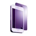 Samsung Galaxy S5 SM-G900F Display-Schutzfolien