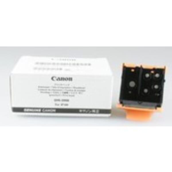 Canon Print Head
