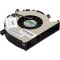 HP EliteBook 8540w Koelers