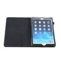 Apple iPad Air Cases & hoesjes