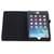 Jibi Book Case Black for iPad Mini 2/3