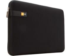 Case Logic Laptop Tasche - schwarz