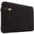 Case Logic Laptop Sleeve 13.3 inch - Black