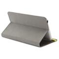 Samsung Galaxy Tab 2 (7.0) GT-P3100 Schutzhüllen
