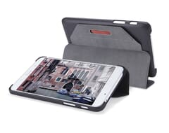 Case Logic Snapview pour Galaxy Tab 4 7.0