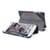 Case Logic SnapView Schutzhülle für Galaxy Tab 4 7.0