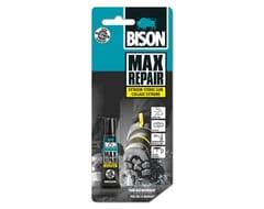 Bison Max Repair 8 gr.