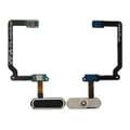 Samsung Galaxy S5 Knöpfe und Schalter