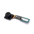Samsung Galaxy S5 Kameramodul