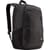 Case Logic Jaunt Laptop and Tablet Backpack 15.6 Inch - Black