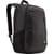 Case Logic Jaunt Laptop en Tablet Rugtas 15.6 Inch - Zwart