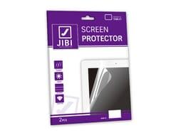 Jibi Pack de 2 films de protection pour Galaxy Tab/Note 12,2