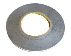Dubbelzijdige Tape 3mm