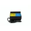 DC/AC Omvormer 12V naar 230V (50Hz/150W Modified Sine Wave) 12V-150W