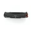 Yanec 131A Toner Magenta (HP)
