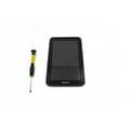 Samsung Galaxy Tab 2 (7.0) GT-P3100 weitere Ersatzteile