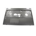 HP ProBook 6550b Gehäuseteile