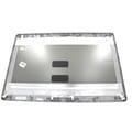 HP ProBook 4730s Gehäuseteile