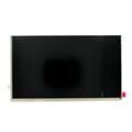 Asus Transformer Book T100 Laptop schermen