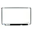 Acer 15.6 inch LCD scherm 1920x1080 Mat