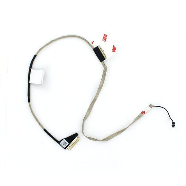 Acer Laptop LCD Kabel
