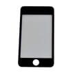 Type A+ Digitizer Schwarz geeignet für iPod Touch 2