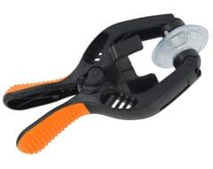 Yanec Öffnungs- Zange für Dispalys