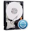 Western Digital Blue 1TB HDD 3.5 inch