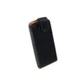 Apple iPhone 5 Schutzhüllen