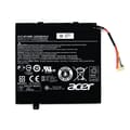 Acer Aspire Switch 10 SW5-012 Notebook Akkus