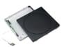 Macbook USB behuizing 9.5mm geschikt voor SuperDrive voor Toshiba Satellite L670D-120