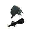 Siemens AC Adapter SNG 35-a