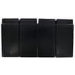 UPS Batterij Vervangingsset RBC55 (Excl. Kabels)