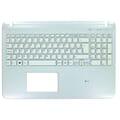 Sony VAIO SVF152C29M interne Tastaturen