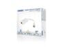 Eminent Gigabit USB 3.0 Netwerk Adapter voor Dell Inspiron 15