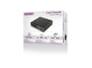 Eminent USB Card Reader internal Schwarz