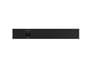 Eminent 10/100 Unmanaged PoE Switch 8 ports (8 port PoE)